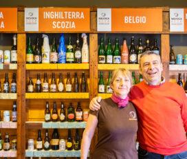 Rievoca Beer – Drink & Shop