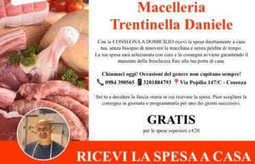 Macelleria Trentinella