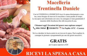 Macelleria Trentinella Daniele