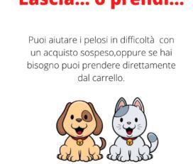 Pet Stop Gaeta