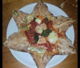Pizzeria Cajeta