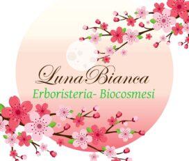 Erboristeria Luna Bianca Dott.ssa Castellano