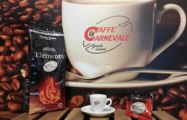Caffè Carnevale
