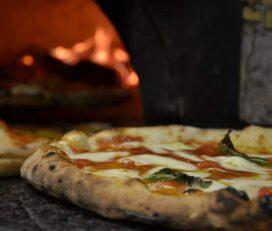 Ristorante Pizzeria La Focaccia