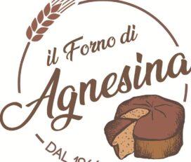 Forno Agnesina