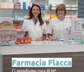 Farmacia Flacca