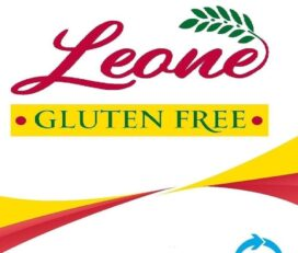 Leone Gluten Free