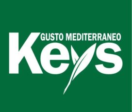 Keys-Gusto Mediterraneo