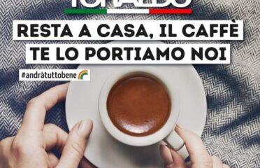 VMitalia & Caffe' Toraldo