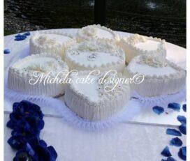 Pasticceria Michela cake designer