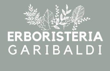 Erboristeria Garibaldi