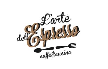 l'arte dell'espresso