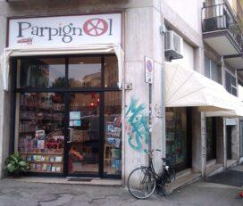 PARPIGNOL