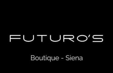 Futuro's Boutique
