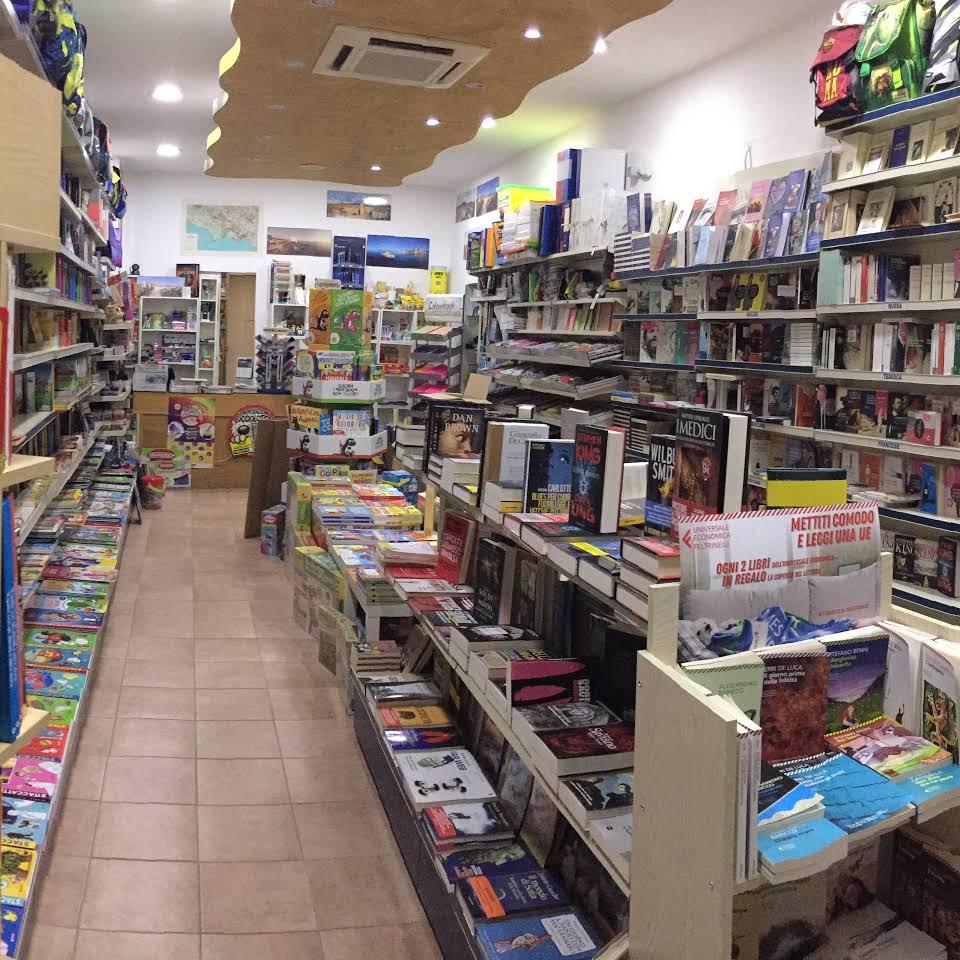 Libreria il Seme