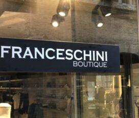 Franceschini Boutique