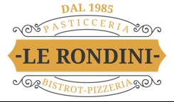 Pasticceria Bistrot Le Rondini