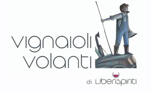 Vignaioli Volanti
