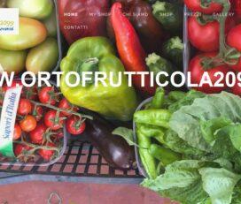 Ortofrutticola 2099
