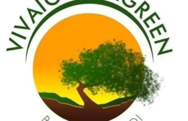 Vivaio Evergreen