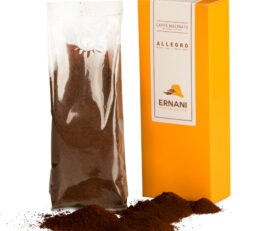 Caffè Ernani