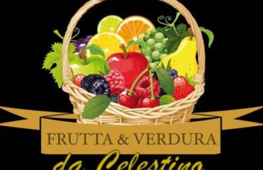 Frutta e Verdura da Celestino