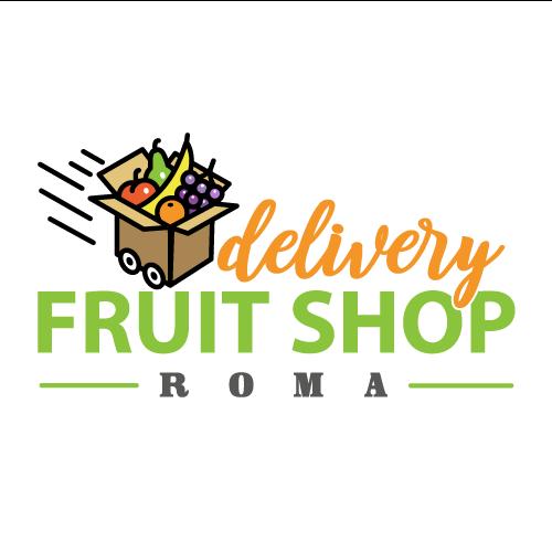 Fruit Shop Roma (Piazza Mazzini)