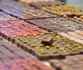 Quetzalcoatl Chocolatier
