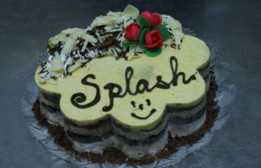 Gelateria Splash